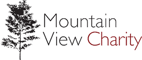 Mountain View Charity