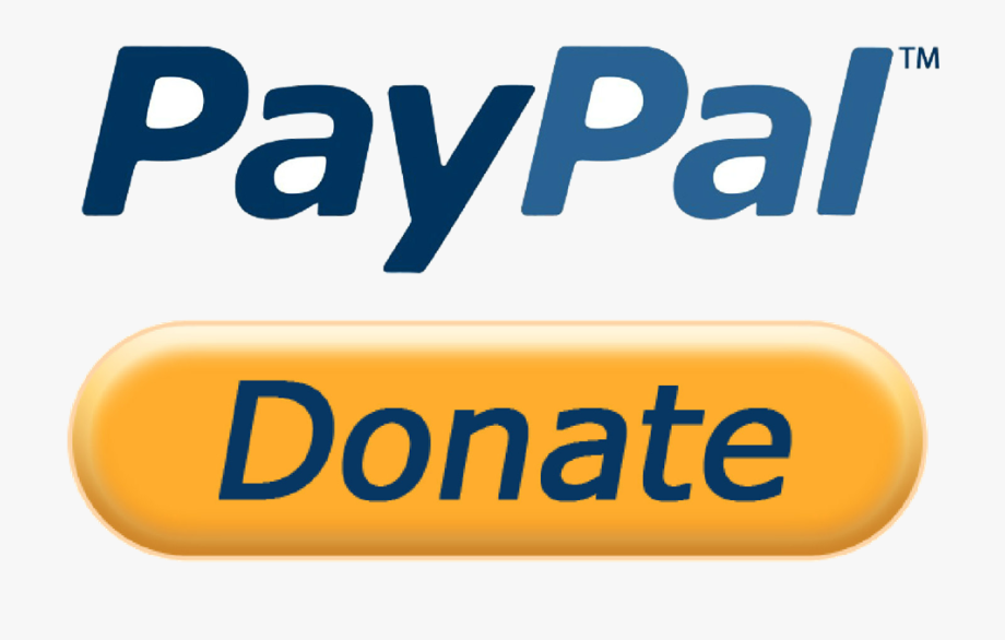 ppdonate.png